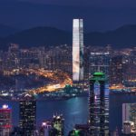 Important Signs that Indicate You Should Go for Accounting Outsourcing Hong Kong
