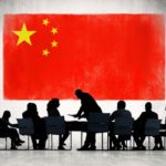 Important Questions about Opening a Business in China
