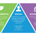 Answers to Common Questions on ESG Sustainability Reporting