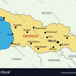 Which Type of Property in Georgia Should You Invest In?