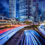 Setting up a Company In Hong Kong : myths and tips